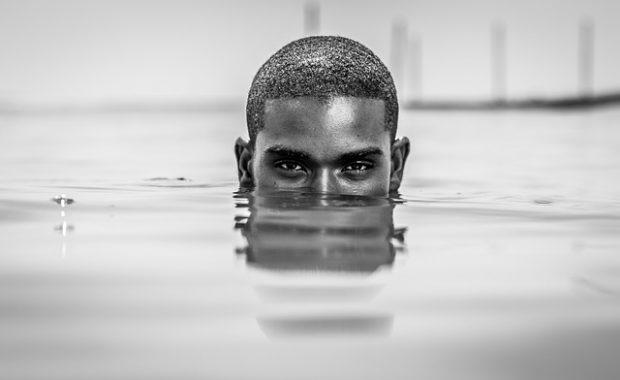5 lecciones que la natación te enseña